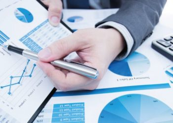 finansal raporlama